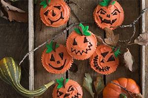 annabel-karmels-pumpkin-muffins_61159