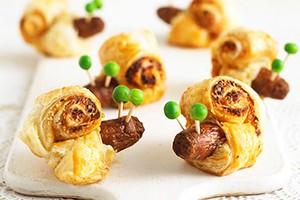 annabel-karmels-sausage-snails_61300