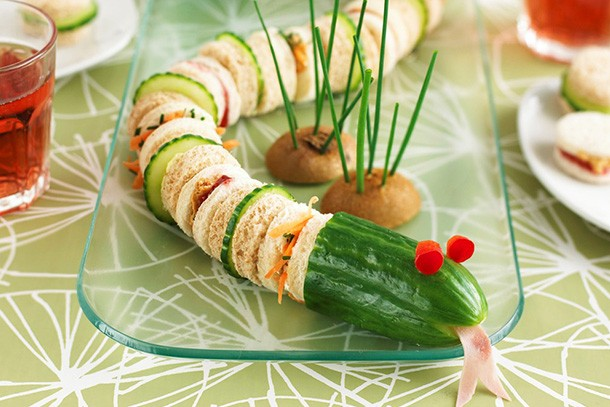 annabel-karmels-snake-sandwiches_61297