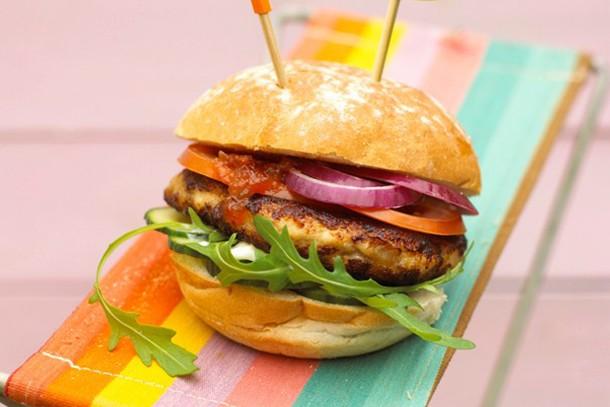 annabel-karmels-teriyaki-chicken-burgers_61329