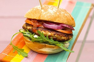 annabel-karmels-teriyaki-chicken-burgers_61330