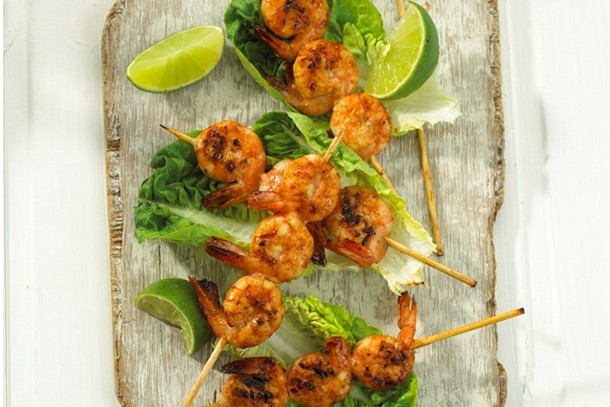 annabel-karmels-thai-prawn-kebabs_61327