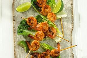annabel-karmels-thai-prawn-kebabs_61328