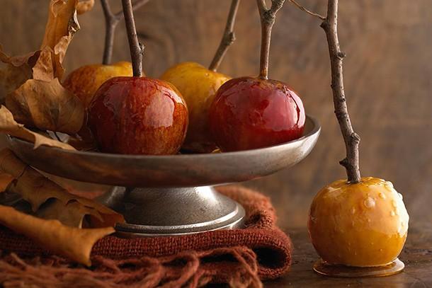 annabel-karmels-toffee-apples_61156