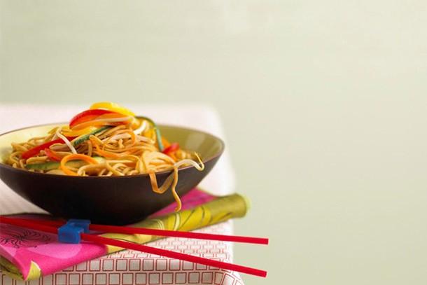 annabel-karmels-vegetarian-noodles_61385