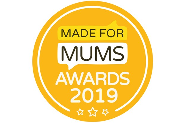 announcing-the-categories-for-the-2019-mfm-awards_210497