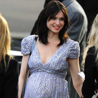 another-boy-for-sophie-ellis-bextor_72710