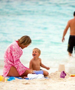 antigua-paradise-for-the-whole-family_70654
