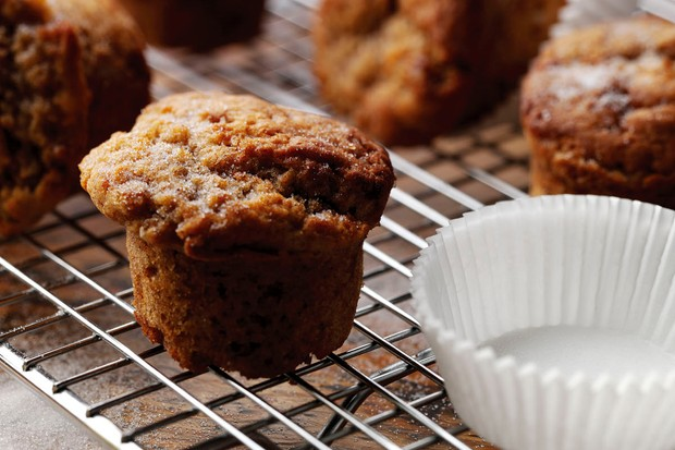 apple-and-cinnamon-muffins_8220