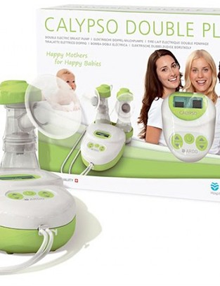 ardo-calypso-double-plus-electric-breast-pump_83071