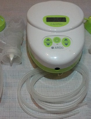 ardo-calypso-double-plus-electric-breast-pump_83074
