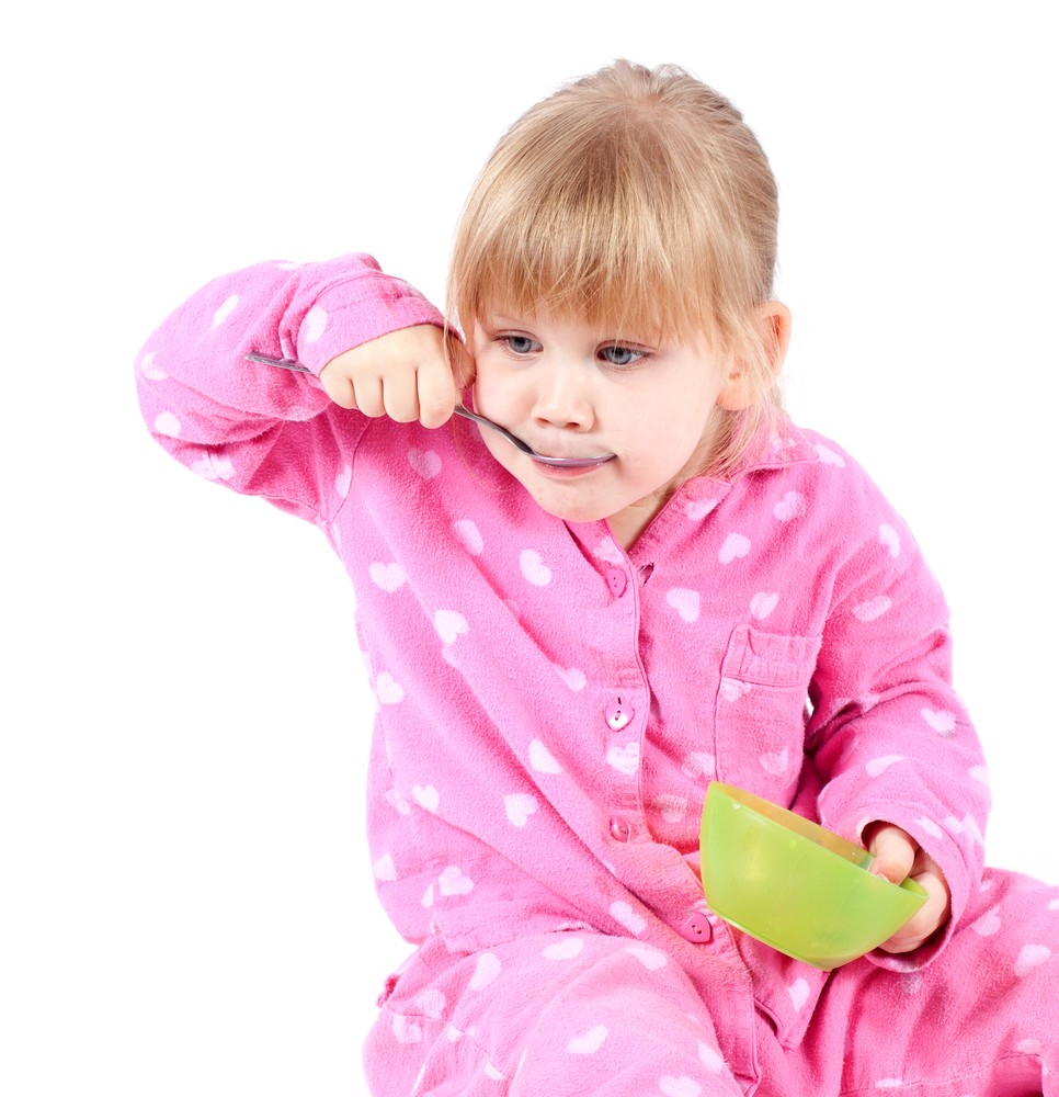 are-healthy-options-really-good-for-your-child_18143