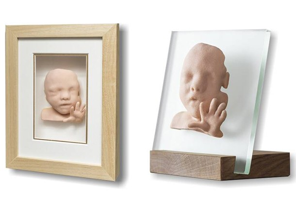 are-3d-printed-baby-scans-the-next-big-thing_142225