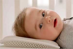 Baby Pillows Should You Be Using One Madeformums