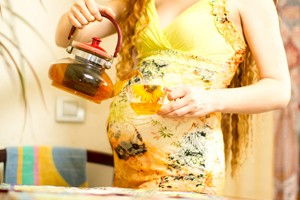 are-black-and-green-tea-safe-in-pregnancy_59064