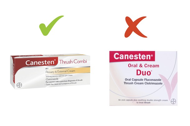 are-canesten-thrush-cream-pessaries-and-tablets-safe-to-use-during-pregnancy_142531