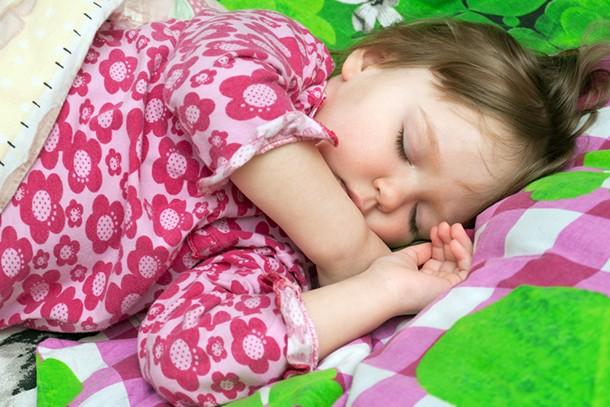 are-compulsory-nap-times-at-nursery-a-good-idea_141464