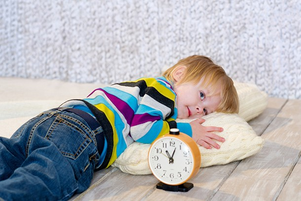 are-compulsory-nap-times-at-nursery-a-good-idea_141474