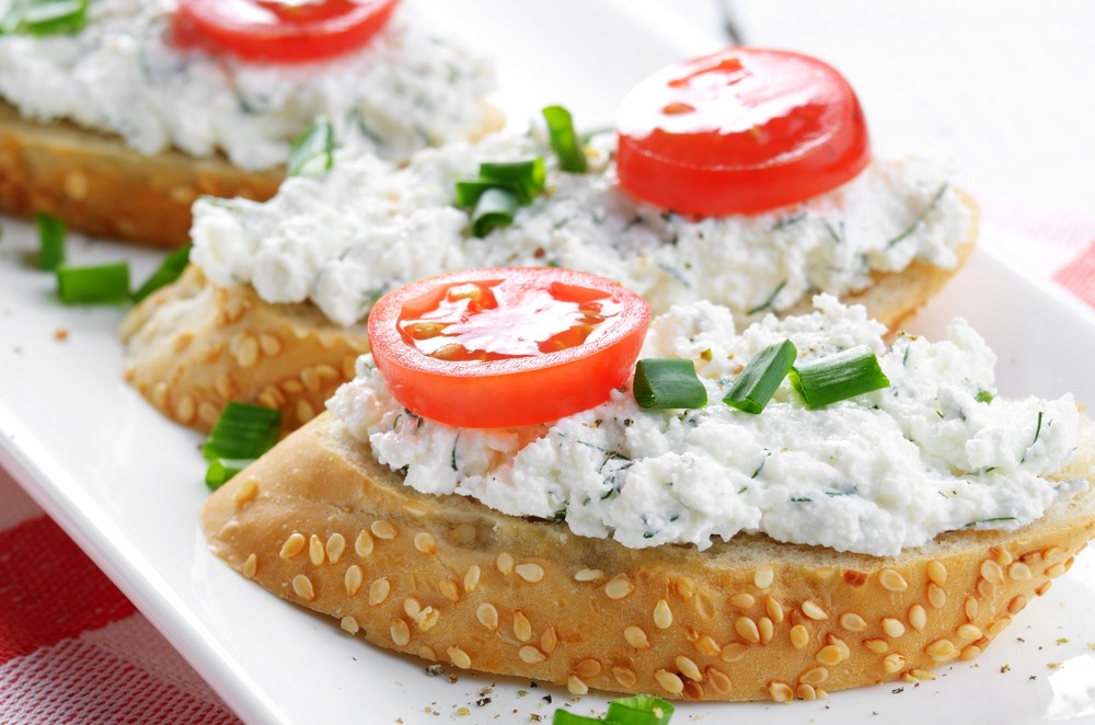 are-cottage-cheese-cream-cheese-and-ricotta-safe-in-pregnancy_53970