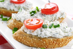 are-cottage-cheese-cream-cheese-and-ricotta-safe-in-pregnancy_55584