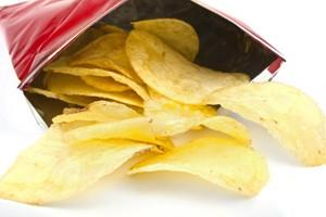 are-crisps-safe-in-pregnancy_55661