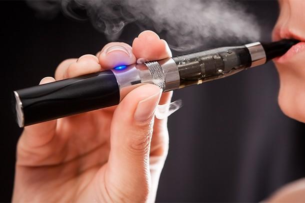 are-e-cigarettes-safe-in-pregnancy_126624