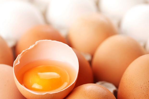 are-eggs-safe-to-eat-during-pregnancy_73593