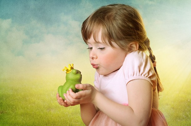 are-fairy-tales-harmful-to-children_55034
