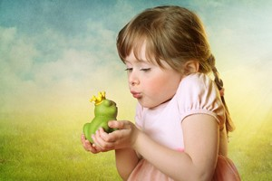 are-fairy-tales-harmful-to-children_55461