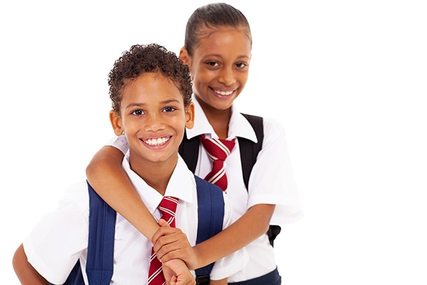 are-guaranteed-places-for-siblings-at-schools-on-the-way_132402