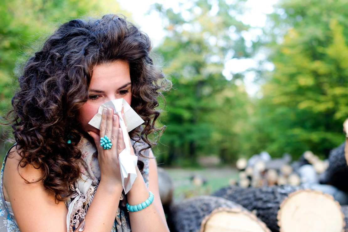 are-hayfever-remedies-and-antihistamines-safe-in-pregnancy_58178