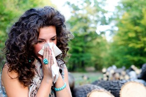 are-hayfever-remedies-and-antihistamines-safe-in-pregnancy_58179