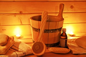 are-hot-tubs-and-saunas-safe-in-pregnancy_59028