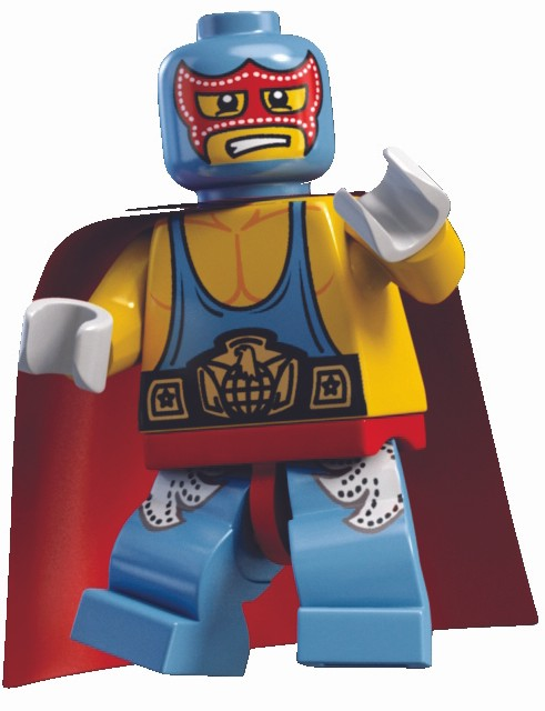 are-lego-minifigures-the-new-playground-craze_13501