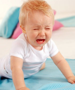are-my-toddlers-tantrums-normal_71032