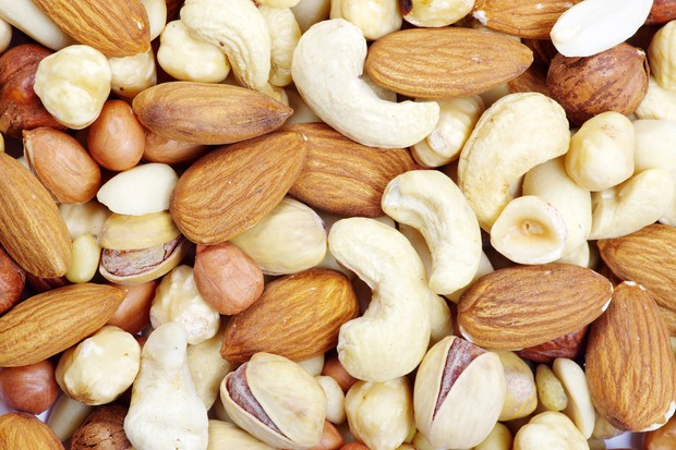 are-nuts-cows-milk-and-other-foods-actually-ok-for-babies_22342