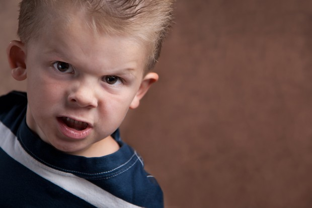 are-our-toddlers-becoming-violent_24319