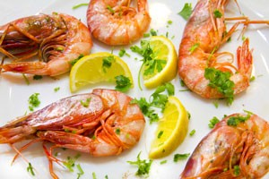 are-prawns-safe-to-eat-in-pregnancy_58204