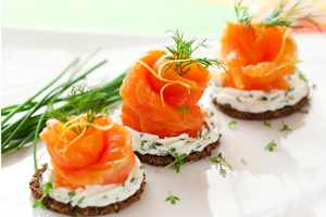 are-salmon-smoked-salmon-and-trout-safe-to-eat-during-pregnancy_59055