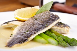 are-sea-bass-sea-bream-halibut-and-turbot-safe-to-eat-when-pregnant_55534