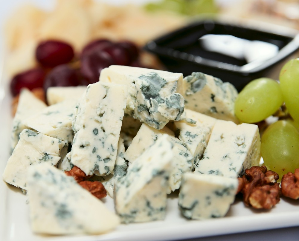 are-stilton-and-other-blue-cheeses-safe-in-pregnancy_54025