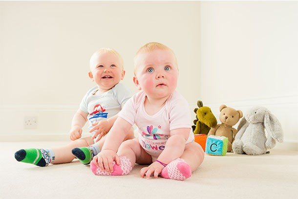 are-these-the-cheapest-baby-clothes-on-the-high-street_60677