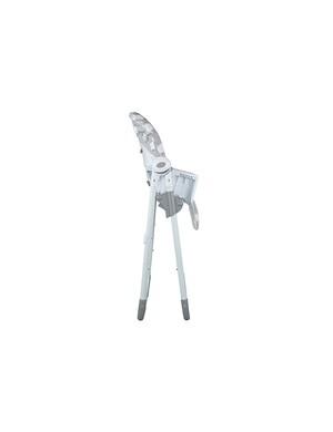 argos-cuggl-carrot-highchair_213845