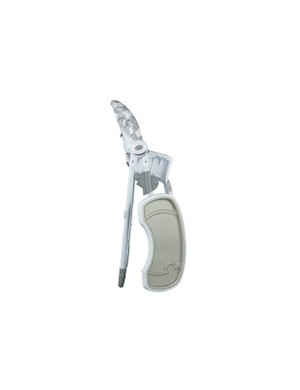 argos-cuggl-carrot-highchair_213847