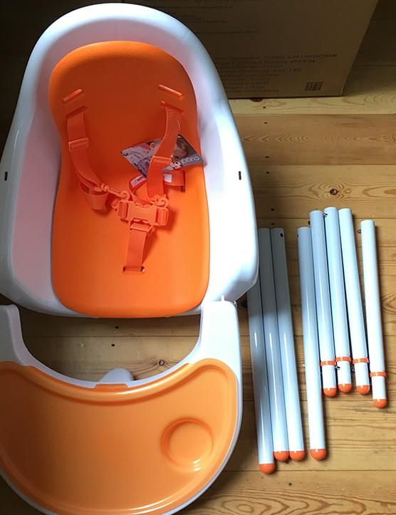argos-cuggl-carrot-highchair_213851