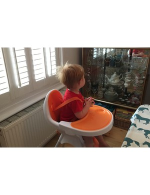 argos-cuggl-carrot-highchair_213856