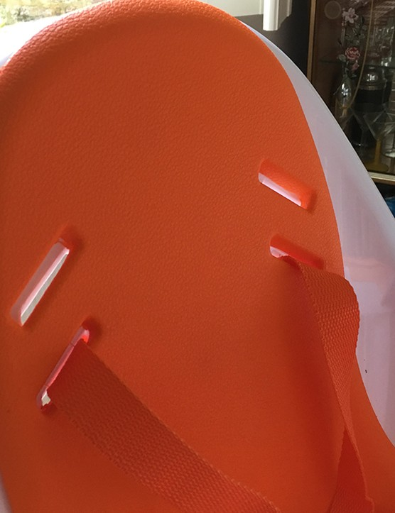 argos-cuggl-carrot-highchair_213857
