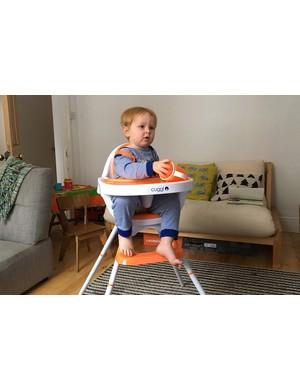 argos-cuggl-carrot-highchair_213860