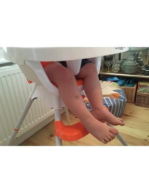 argos-cuggl-carrot-highchair_213861