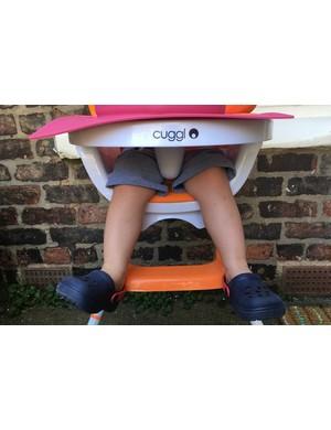 argos-cuggl-carrot-highchair_213863